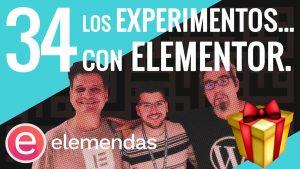 34-podcast-elementor-experimentos-elemendas