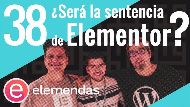 38.podcast-elemendas.sera-la-sentencia-de-elementor-blog
