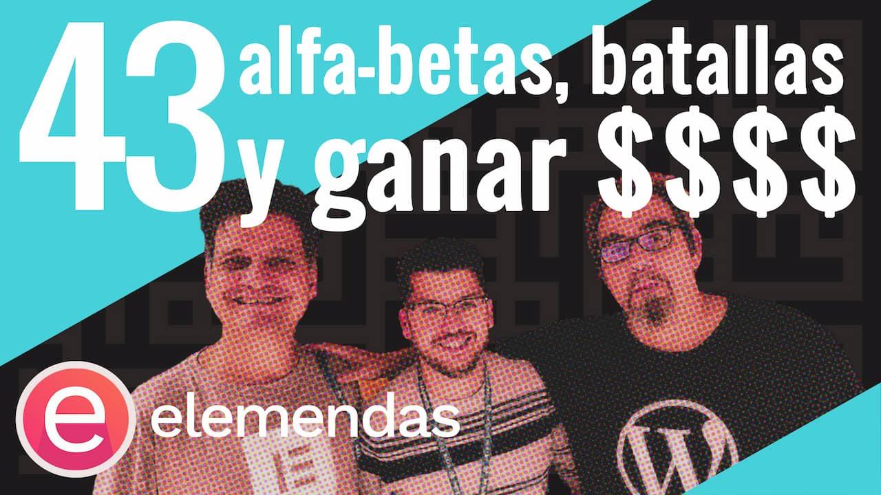 43-podcast-elemendas-blog