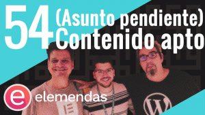 54-asunto-pendiente-blog