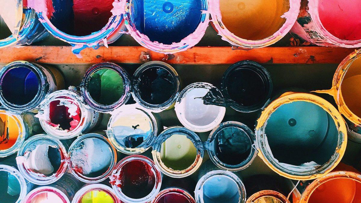 Envato elements recursos creativos