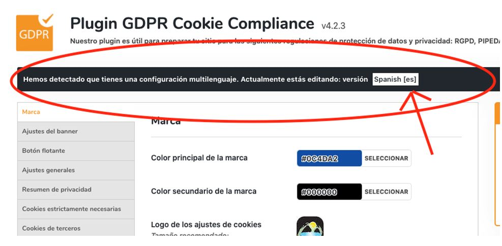 GDPR-Cookie-Compliance-Polylang-4