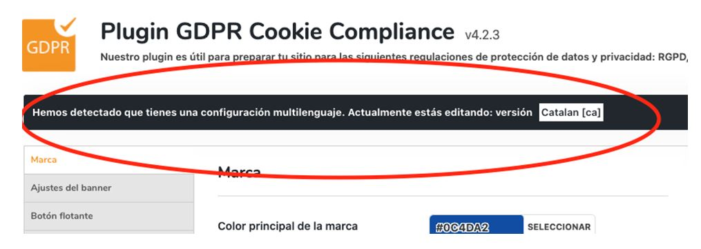 GDPR-Cookie-Compliance-Polylang-9