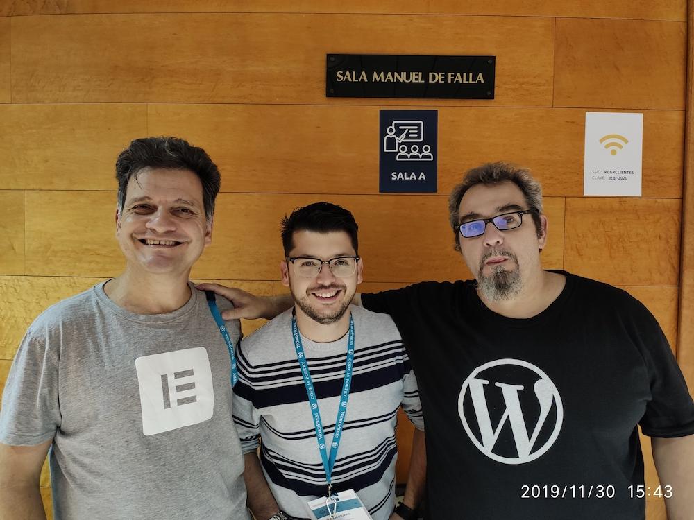 WCGranada 2019 Elemendas 02