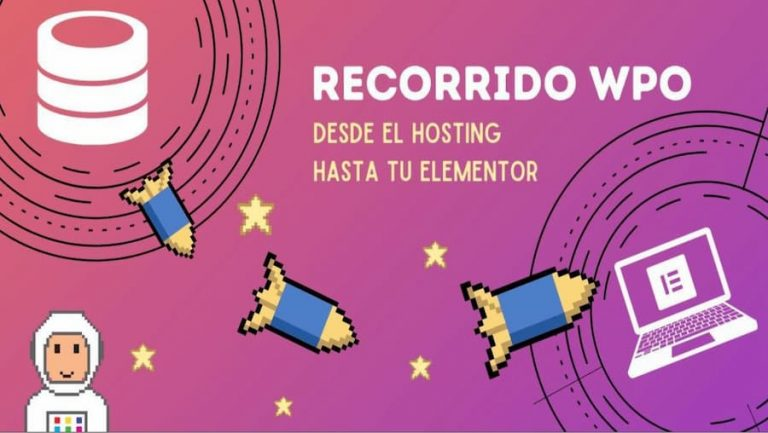 WPO-para-Elementor
