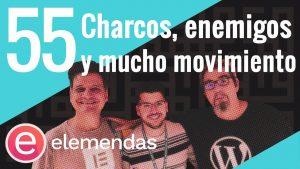 charcos-elementor-enemigos-wordpress-blog