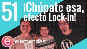 chupate-esa-efecto-lock-in-elementor-blog