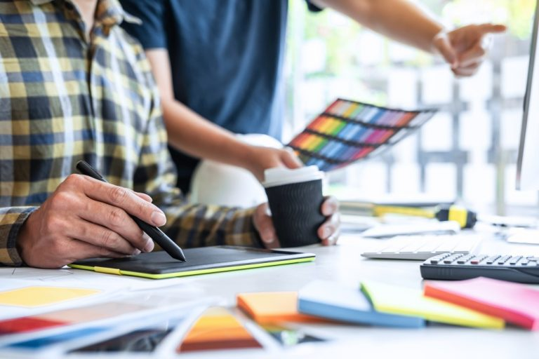 Diseño y negocio se dan la mano