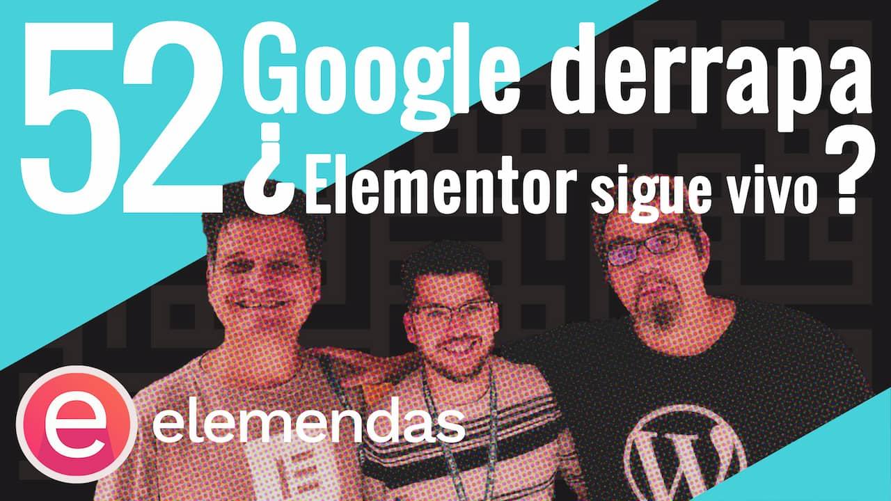 elementor-sigue-vivo-blog