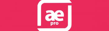 AEpro-logo