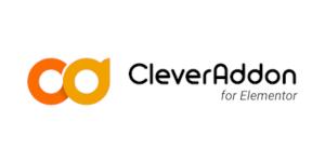 CleverAddon
