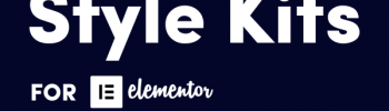 Style_Kits-logo