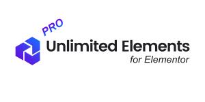 UNLEpro-logo