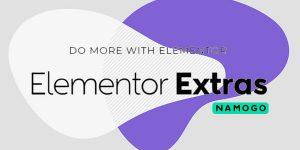 elementor-extras-namogo-plugin-actualizaciones-elemendas