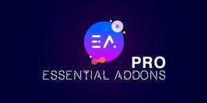 essential-addons-pro-for-elementor-plugin-actualizaciones-elementor-elemendas