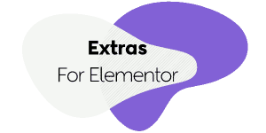 extras-for-elementor