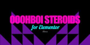 ooohboy-steroids
