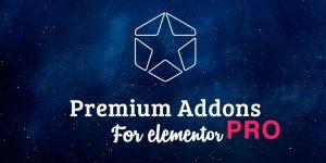 premium-addonns-for-elementor-pro-plugin-actualizaciones-elemendas