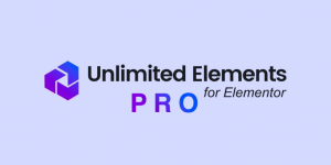 unlimited-elements-for-elementor-pro-plugin-actualizaciones-elemendas