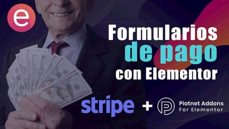 formularios-pago-elementor
