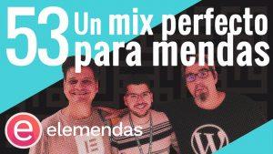 mezcla-perfecta-para-mendas-blog