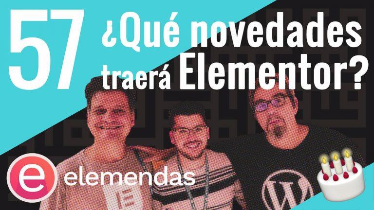 novedades-elementor-2021-blog