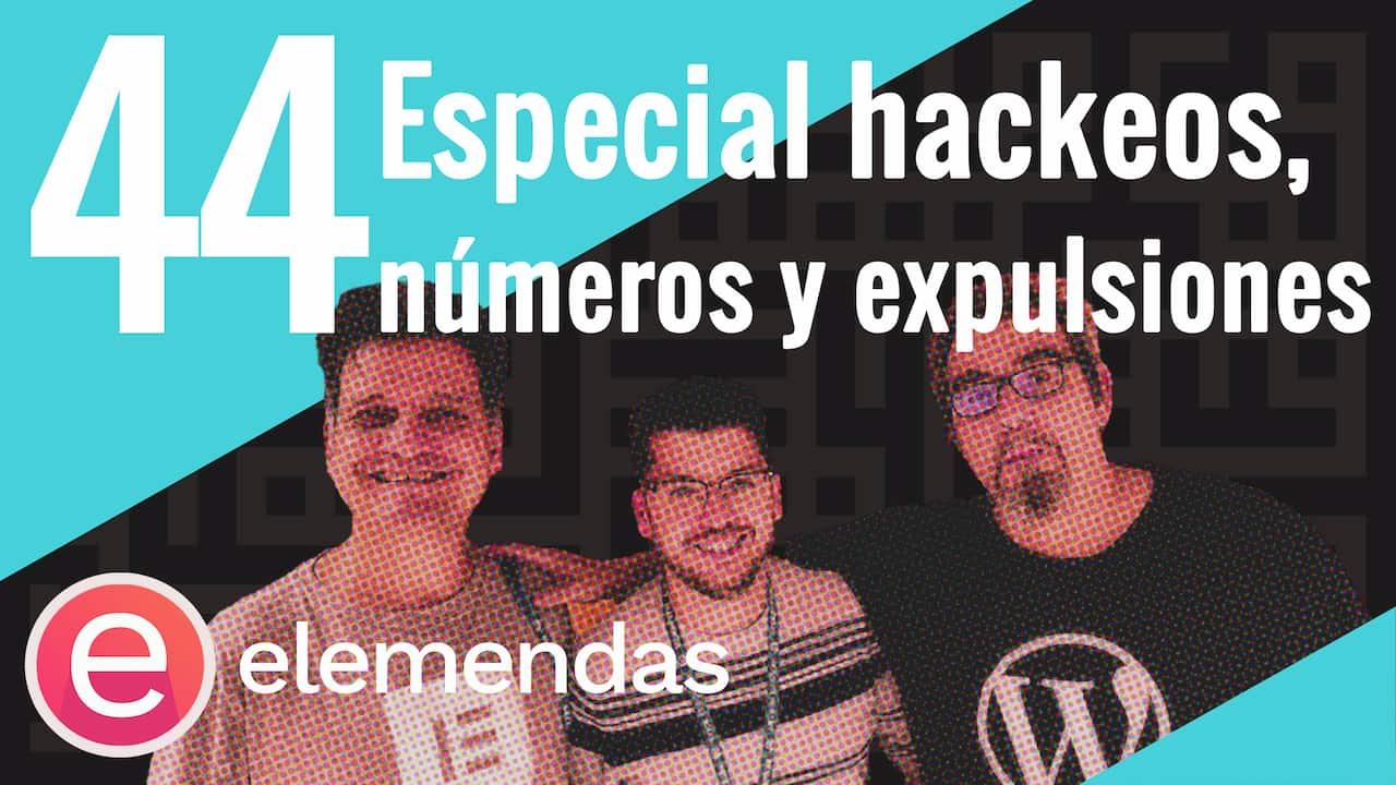 podcast-44-elementor-blog