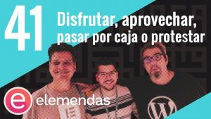 podcast-elementor-elemendas-oportunidades-blog