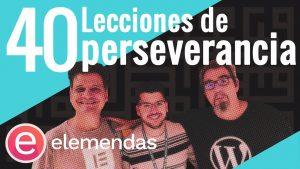 podcast-elementor-perseverancia-blog