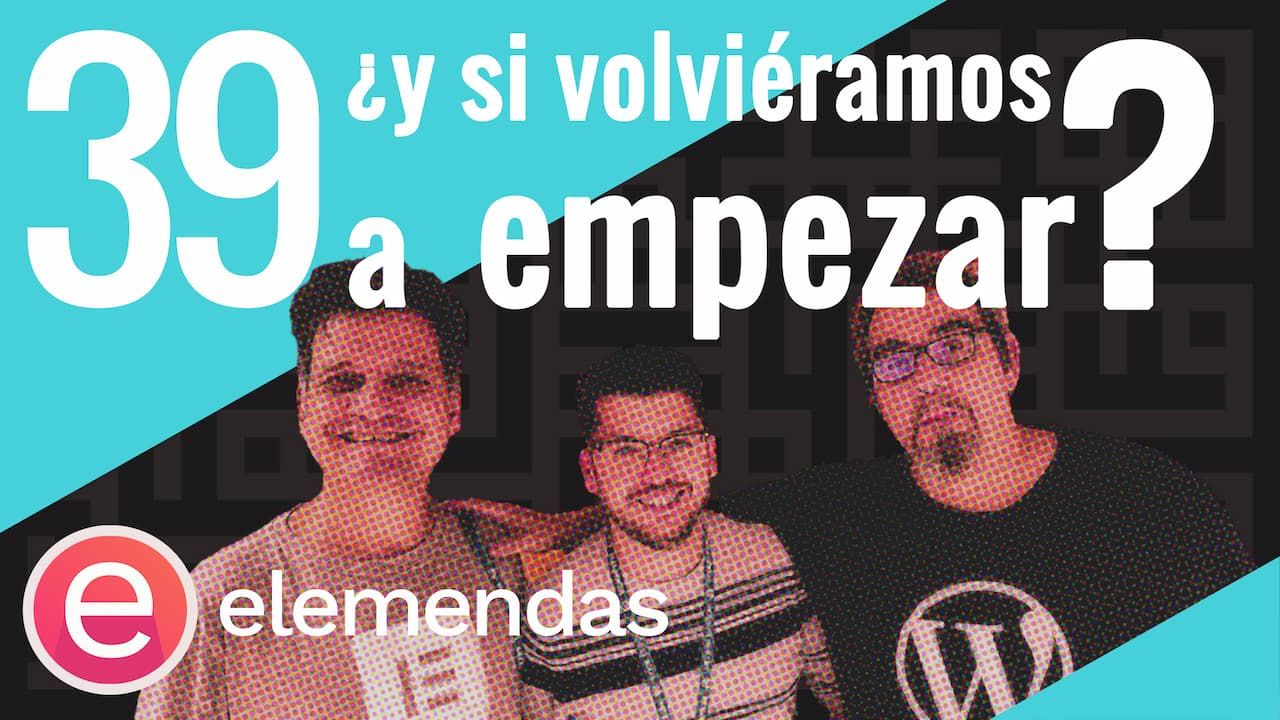 podcast-elementor-rediseño-web-blog